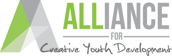 Alliance for Creative Youth Development